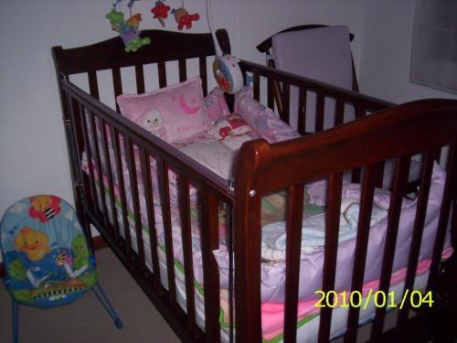 Venta De Muebles Para Bebe En Nicaragua – cddigi.com