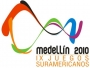 Alquilamos Fincas en Antioquia (Juegos Suramericanos Medellin 2010) Cód.10372