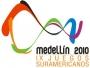 Alquiler de Fincas en Antioquia (Juegos Suramericanos Medellin 2010) Cód.10398