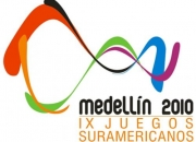Alquiler de Fincas en Antioquia (Juegos Suramericanos Medellin 2010) Cód.10450