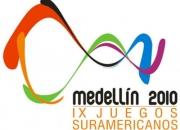 Alquiler de Fincas en Antioquia (Juegos Suramericanos Medellin 2010) Cód.10451
