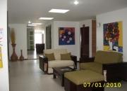 VENPERMUTO HOTEL ARMENIA-QUINDIO