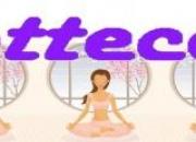 Cursos de actividad física para adultos: danzas, tai chi, habitos posturales