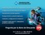 MANTENIMIENTO Y REPARACIÓN DE COMPUTADORES Y PORTÁTILES EN MEDELLIN-ANTIOQUIA