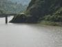 finca en el valle de tensa represa de chivor