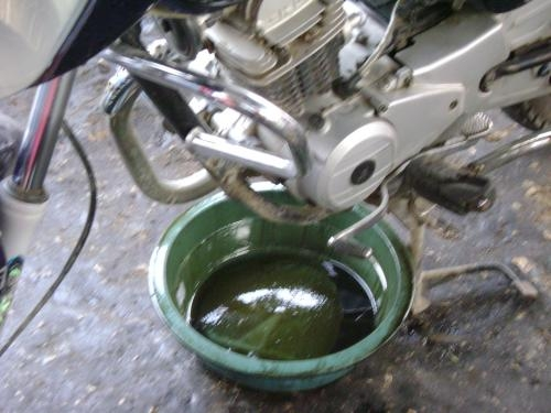 Fotos de Venta de lubricantes para vehiculos colombia 2