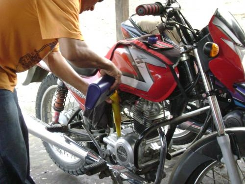 Fotos de Venta de lubricantes para vehiculos colombia 1