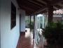 CHINACOTA VIA ISCALA , Hermosa cabaña para estrenar totalmente amoblada    CERCA AL TIZON