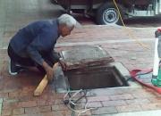 servicio plomeria bogota plomeros colombia 4747155-3168012752