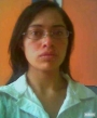 clases de matematicas, fisica y quimica, termodinamica y transferenca de Calor.