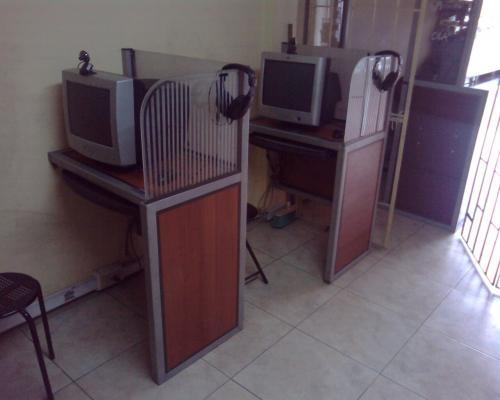 Cabinas De Baño En Vidrio Templado Medellin:Fotos De Cabinas Para Baà ±o En Vidrio Templado Medellin Medellà
