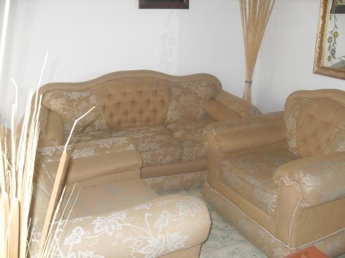 estilo muebles de sala