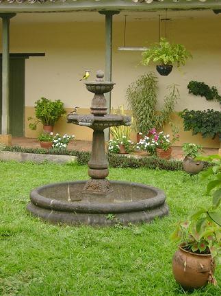 Fuentes de jardin decorativas en Cauca Otros Servicios 96073