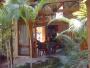Vendo Casa Conjunto Cerrado en Girardot