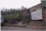 Excelente casa-lote en Zipaquira