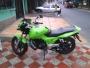 Venta Moto Pulsar