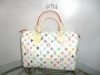 EXCLUSIVOS BOLSOS LV SPEEDY 30 Y MASS...