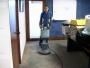 aseo y lavado de alfombras alfa clean