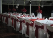 vendo negocio de alquiler para eventos en Villavicencio