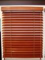 cortinas, persianas, enrrollables en medellin excelente precio