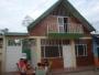 Hospedaje en Tocaima