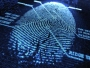 Software Biométrico Control de horarios e ingreso de personas por medio de huella digital.