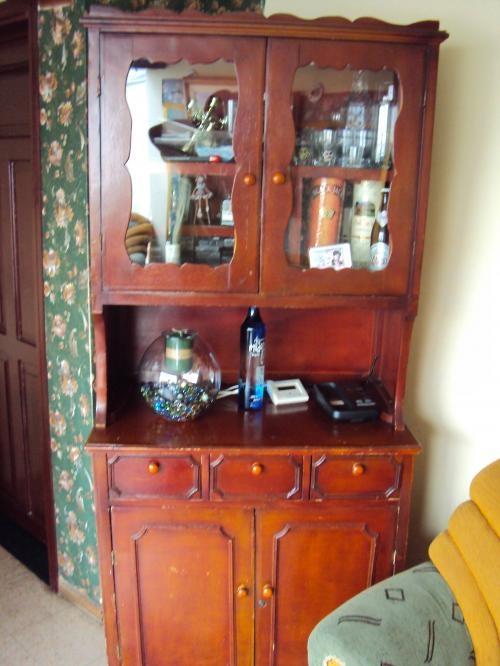 Muebles usados venta muebles bogot caroldoey for Muebles de oficina ibague