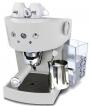 Maquinas de cafe espresso, molinos y accesorios