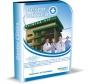 Software Para Clinicas, Gestor Clinicas, Programa para Clinicas