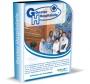Software para Hospitales, Gestor para Hospitales, Programa para Hospitales
