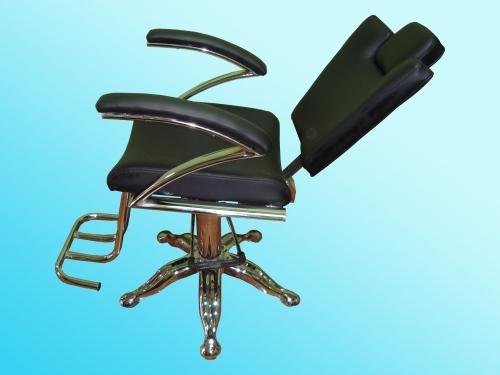 Muebles para peluqueria cali en Valle del Cauca, Colombia  Salud y