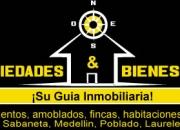 Propiedades_para_la_renta_en_itagüí
