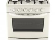 Reparacion de calentadores -estufas-hornos - cali.
