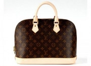 BOLSOS LOUIS VUTTION  EN STOCK