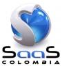 Soluciones en Tecnología SaaS Colombia Ltda.