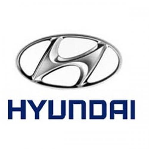 Accesorios y lujos hyundai: vision, accent, elantra, getz, i10, i20, i30, tucson, santafe