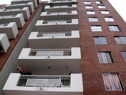 alquiler de apartamento cali norte 53fdff683bf