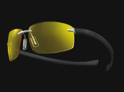 reparacion gafas ray ban bogota