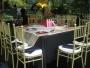 venta de sillas tiffany valor $ 80.000= iva incluido en cali tel 3246810 cel 311 315 7647