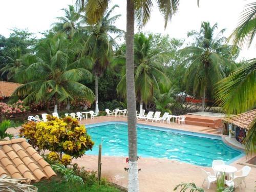 Fotos de Coveñas colombia, hoteles y cabañas, tarifas para grupos 1