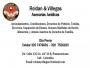 Roldan y Villegas Asesorias Juridicas