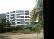 vendo espectacular apartamento en poblados de san marcos