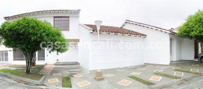 Fotos de Casas en cali buga inmobiliaria colombia venta de casas cali venta de casas en c 1