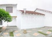 casas en cali buga inmobiliaria colombia venta de casas cali venta de casas en cali