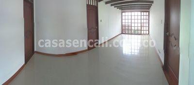 Fotos de Casas en cali buga inmobiliaria colombia venta de casas cali venta de casas en c 4
