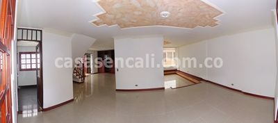 Fotos de Casas en cali buga inmobiliaria colombia venta de casas cali venta de casas en c 2