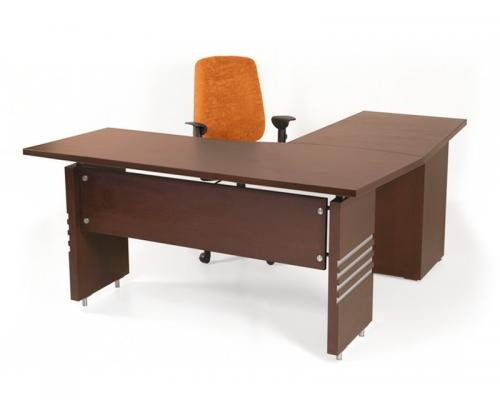 Escritorios bogot imagui for Muebles de oficina 3d model