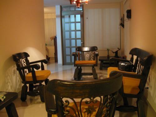Muebles Madera Usados Bogota