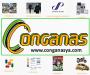 venta de Cafe Colombiano tipo federación -negocios
