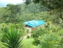 Finca en La Vega Cundinamarca 15 mil m2 Casa 180 m2